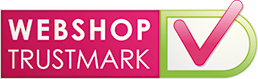 Webshop trustmark